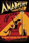 2007 Book Fair Poster