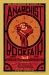 2008 Book Fair Poster