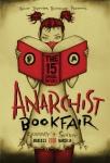 2010 Book Fair Poster