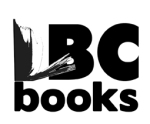 lbcb logo small