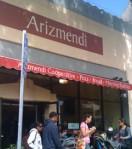 arizmendi